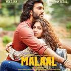 Malaal: Sharmin Segal shoots stunt scene despite injury