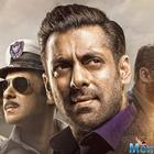 Bharat Box Office: Salman Khan's film has a fantastic opening, raked in Rs 40 crore on its Day 1