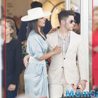 Finally! Priyanka opens up on age difference with Nick Jonas: People gave us a lot of shit about it & still do