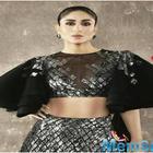 It feels great, Kareena Kapoor Khan on her New York Festival Radio Awards nomination