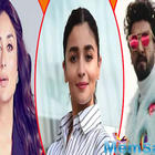 This is when Kareena, Alia and Ranveer will start filming on Karan Johar's 'Takht'