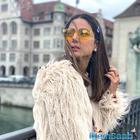 Hina Khan on trolls: I think you let them win if they take a toll on you