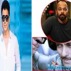 Nadiadwala Grandson Entertainment: No Rohit-Salman in Kick 2