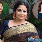 Jayalalithaa biopic: Vidya Balan was replaced by Kangana Ranaut, find out the reason