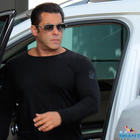 Salman Khan: I get scared when critics give good reviews to my films