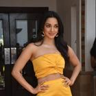 Kiara Advani opens up on link up rumours with Sidharth Malhotra; Read on