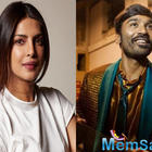 After Priyanka Chopra, Dhanush takes over the international market with Fakir!