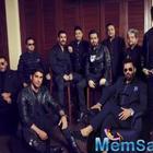 John Abraham, Emraan Hashmi join Jackie Shroff, Suniel Shetty's 'Mumbai Saga' gang