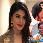 Not just Katrina Kaif, Jacqueline Fernandez also in the race to play PT Usha