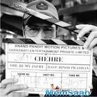 Amitabh Bachchan-Emraan Hashmi starrer Chehre shoot wraps up 4 days early