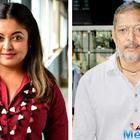 'Tanushree's sexual harassment charges against Nana false, malicious': Mumbai Police