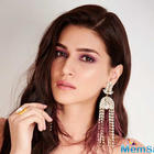Kriti Sanon opens up on the hypocrisy of actresses getting targeted for doing special songs