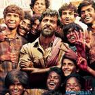 Super 30: Hrithik Roshan is a perfectionist, says mathematician Anand Kumar