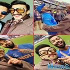 Ranveer Singh praises Virat Kohli, says 'Yeh naya India hai, aur yeh banda naye India ka Hero hai'