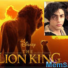 What makes The Lion King 'Extra Special' For Shah Rukh Khan; King REVEALS