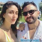 Kareena Kapoor Khan to cameo in Saif Ali Khan's latest?