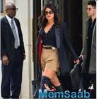 Meme Alert: Internet wants to know if Priyanka Chopra joined RSS