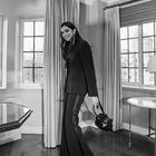 Deepika Padukone teams up with Kendall Jenner for a social cause