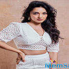I'm single but not averse to a relationship: Kiara Advani opens up about love and dating an actor