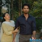 Kabir Singh movie review: Shahid Kapoor at the top of his game