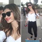 Mouni Roy gets mercilessly trolled again, netizens call her 'plastic'
