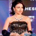 Soha Ali Khan to share cricket tips learnt from her family