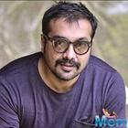 Anurag Kashyap: Life got ruined with Gangs Of Wasseypur