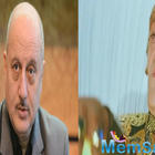Anupam Kher: Amrish Puri's Mogambo role was offered to me