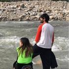 Sara Ali Khan & Kartik Aaryan to begin final shooting for Love Aaj Kal 2 in Himachal; see pics