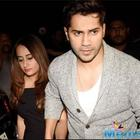 Is Varun Dhawan's wedding to Natasha Dalal the reason behind 'Street Dancer 3D' delay?