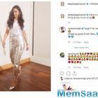 Ranveer Singh feels Deepika Padukone is good 'Sindhi Bahu', read comments