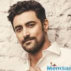 Kunal Kapoor turns director with silent film