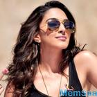 After 'Kabir Singh', Kiara Advani preps up for 'Guilty'; check out her new look