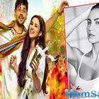 Elli Avram to add a Bhojpuri twist to 'Jabariya Jodi' song