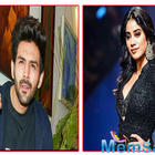 Janhvi Kapoor and Kartik Aaryan to star in Karan Johar's 'Dostana 2', details here