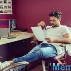 Ali Abbas Zafar: Continue making