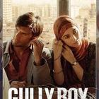 Ranveer Singh and Alia Bhatt Starrer Gully Boy to travel to Indian Film Festival Of Melbourne 2019