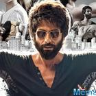 Kabir Singh box office collection: Film mints Rs 120.81 crore in six days