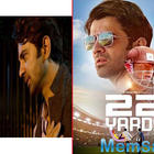 Barun Sobti's 22 Yards is winning over international markets