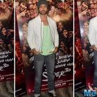 Super 30: Hrithik essays this important phase of Anand Kumar's life, check out!