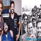 Makers of Ranveer's '83 will do this if India wins ICC CWC 2019; find out here