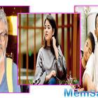 Dangal director Nitesh Tiwari: Zaira Wasim's decision came as a shock to me