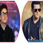 Andaz Apna Apna writer says Salman Khan and Aamir Khan will be returning for its sequel