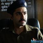 Ayushmann Khurrana's Article 15's screening banned in Roorkee, Uttarakhand; Here's why