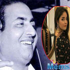 Legendary singer Mohammed Rafi too almost went the Zaira Wasim way
