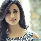 Mahie Gill reveals she has a three-year-old daughter with her live-in boyfriend