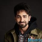 Ayushmann Khurrana: I enjoy doing all kinds of films