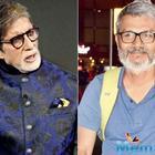 Kaun Banega Crorepati set reports to Amitabh Bachchan