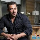 Have learnt to face my fears: Salman Khan
