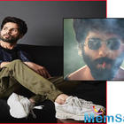 Shahid Kapoor: The audience is viewing films in right context
